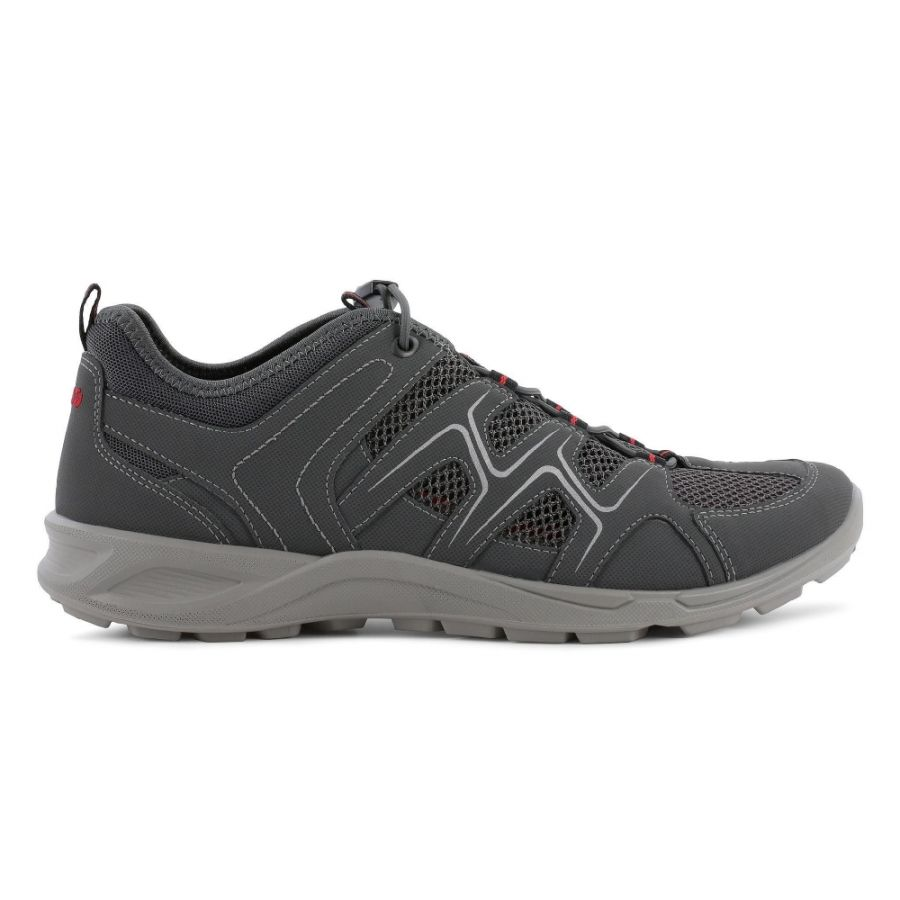 Ecco  Terracruise darkshadow